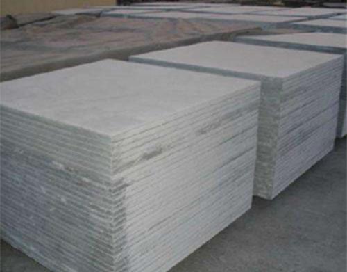 1200mm*600mm*50mm白色挤塑板